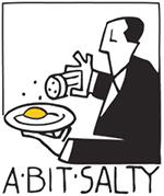 flavio: fumetti satira illustrazioni