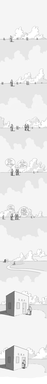 RIP 1