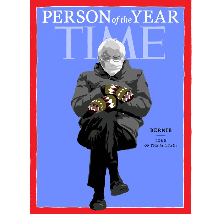 person of the year 2021